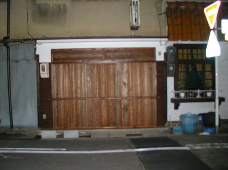 010307sanpachiya03.jpg