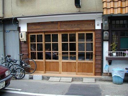 010308sanpachiyaopen03.jpg