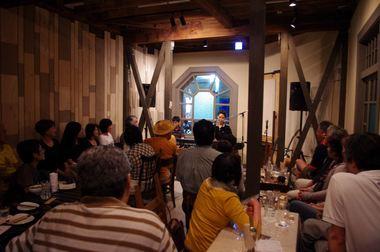 100922nakagawa_shimazakii041_R.JPG