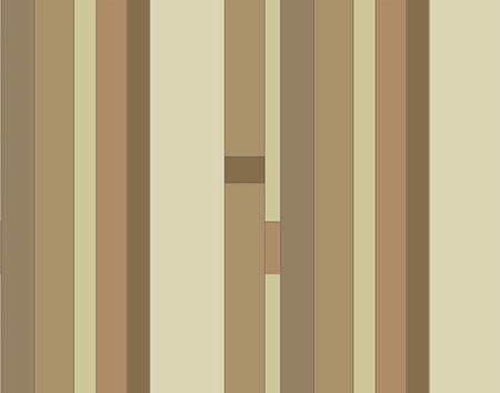 181114 三八屋壁風ウオールペパースクリーンショット 2018-11-15 06.52.57_w.32.jpg