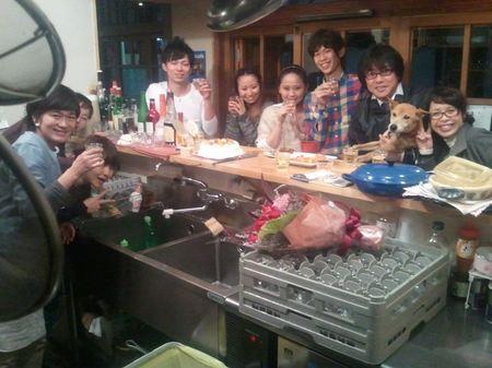2011-11-22 23.00.24_R.jpg