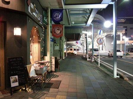 2014-10-21 20.24.48_16w.jpg