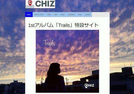 2015-12-1_8-1-37_No-00_chizHP_16w.jpg
