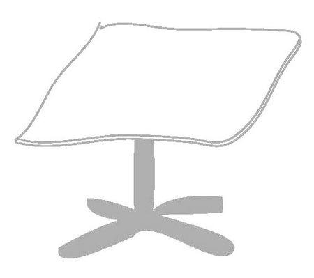 テーブルトップマルシェのテーブルの絵120914_160usui.jpg